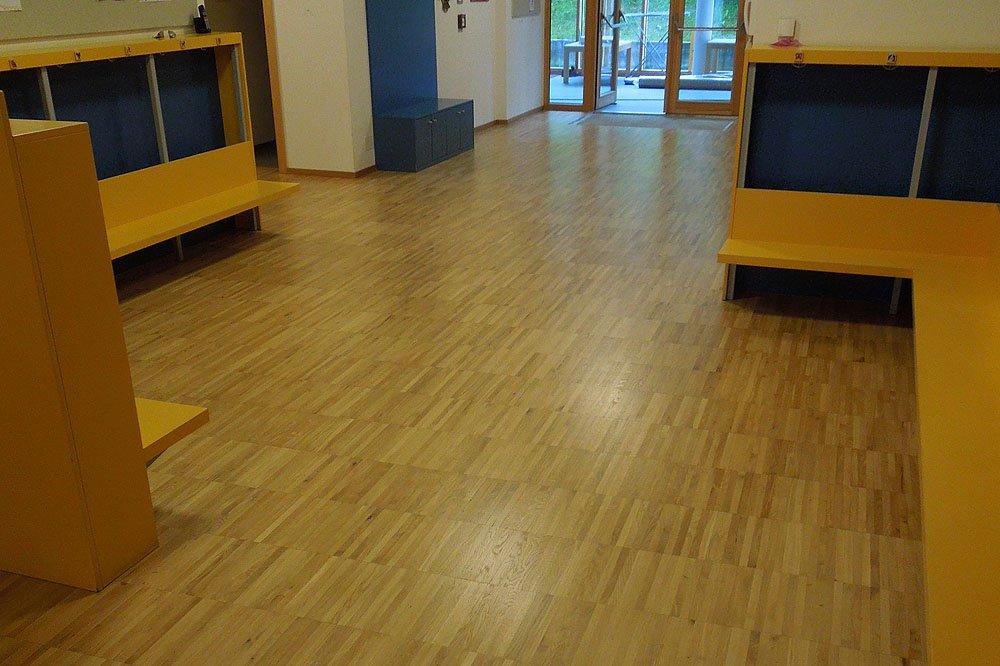 Werkstatt Holzboden holzböden südtirol holz für jeden geschmack boden pichler com