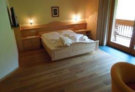 referenz-hotel-luesner-hof06