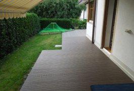 referenz-terrasse-albeins01