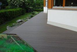 referenz-terrasse-albeins02