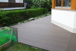 referenz-terrasse-albeins03