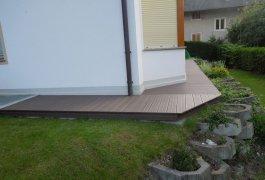 referenz-terrasse-albeins04