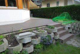 referenz-terrasse-albeins05