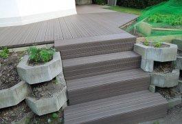 referenz-terrasse-albeins06