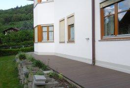 referenz-terrasse-albeins07